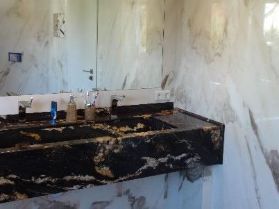 blaty łazienkowe 5