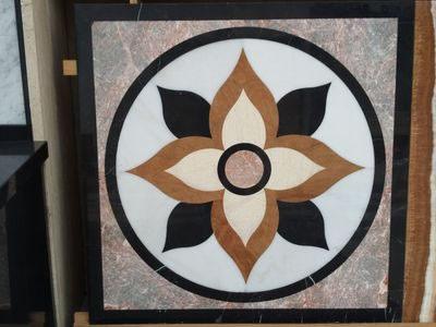 elementy dekoracyjne w kamieniu 11