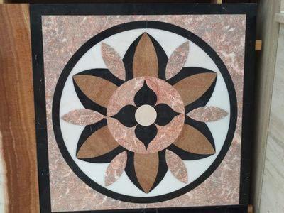 elementy dekoracyjne w kamieniu 12
