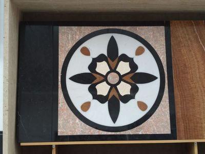elementy dekoracyjne w kamieniu 13