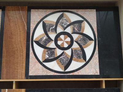 elementy dekoracyjne w kamieniu 14