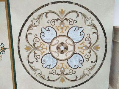 elementy dekoracyjne w kamieniu 3