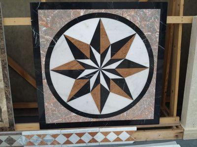 elementy dekoracyjne w kamieniu 5