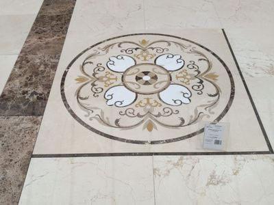 elementy dekoracyjne w kamieniu 7