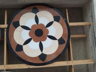 elementy dekoracyjne w kamieniu 8