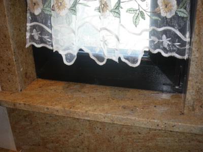 granitowe parapety, parapety marmurowe 5