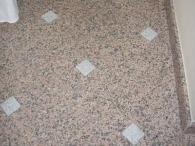posadzki, podłogi w marmurze i granicie 3