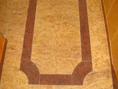 posadzki, podłogi w marmurze i granicie 4