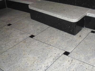 posadzki, podłogi w marmurze i granicie 6