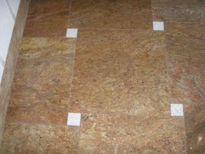 posadzki, podłogi w marmurze i granicie 8