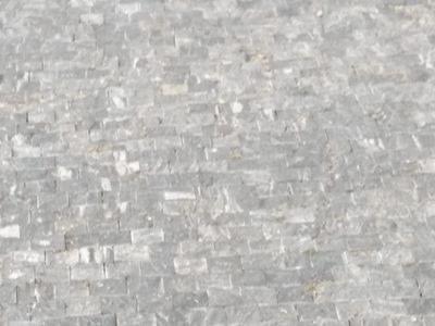 kamień w ogrodzie 3