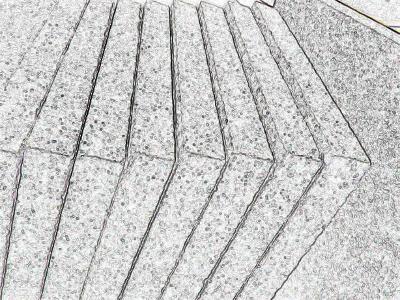 plyty granitowe zakład kamieniarski