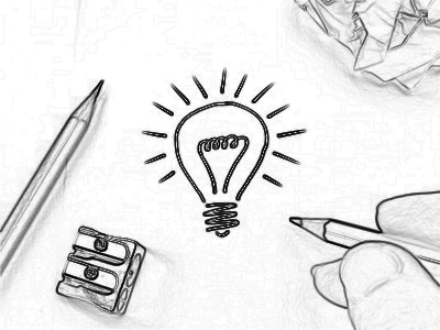 realizacja indywidualnych pomyslow klienta