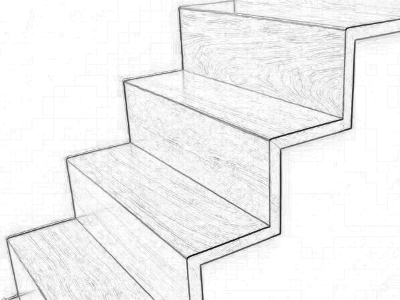 schody zakład kamieniarski