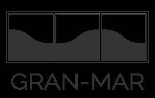 Gran-Mar